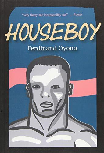 Ferdinand Oyono Houseboy.jpg