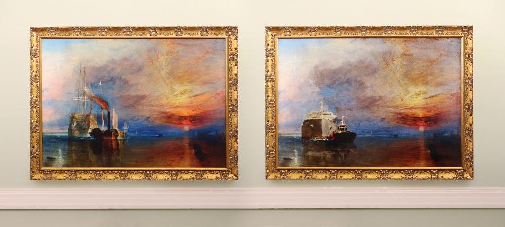 Joseph-Mallord-William-Turner-1775-1851-The-Fighting-Temeraire-1838-min-3-1024x460-1.jpg