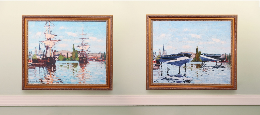 Claude-Monet-1840-1926-Ships-on-the-Seine-at-Rouen-1873-min-3-1024x452-1.jpg