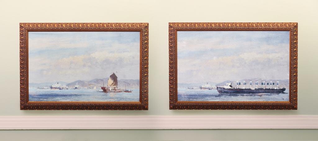Edward-Seago-1910-1974-Harbour-Scene-Hong-Kong-1950s-min-3-1024x454-1.jpg