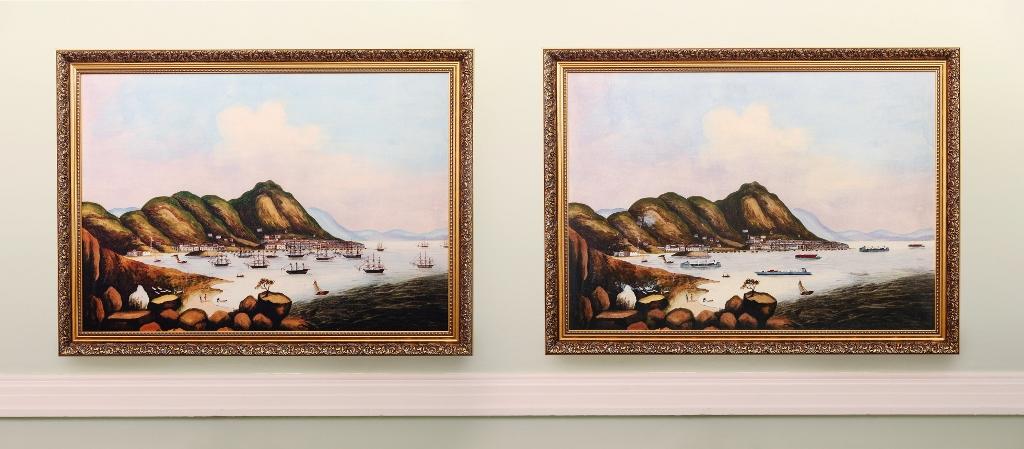 Ting-Qua-1809-1870-View-of-Hong-Kong-painted-between-1845-1855-min-3-1024x449-1.jpg