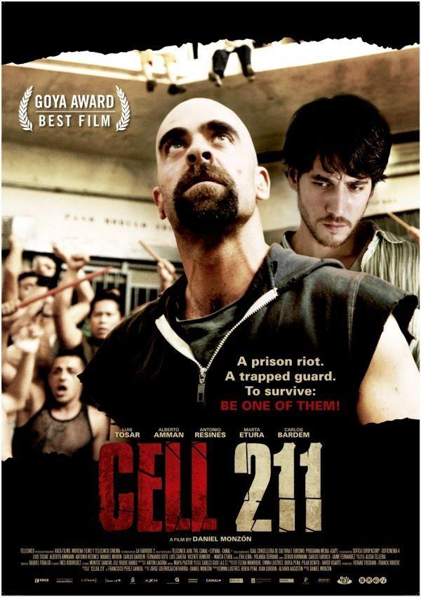 Cell 211.jpg