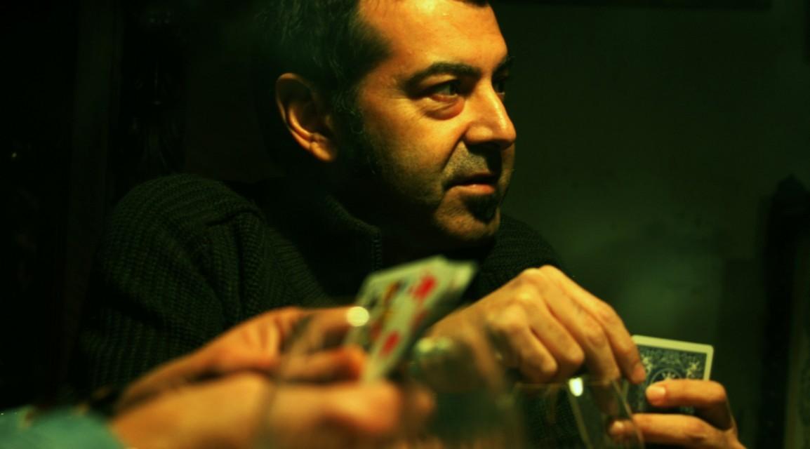 Manuel Morón (25 Carat).jpg