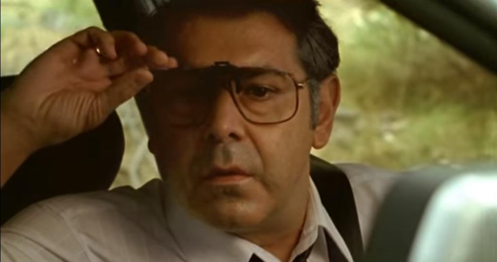 Manuel Morón (La noche de los girasoles-2).png