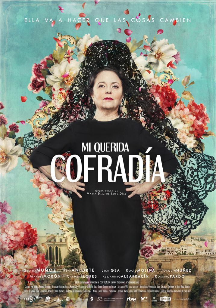 mi_querida_cofradia-128868345-large (1).jpg