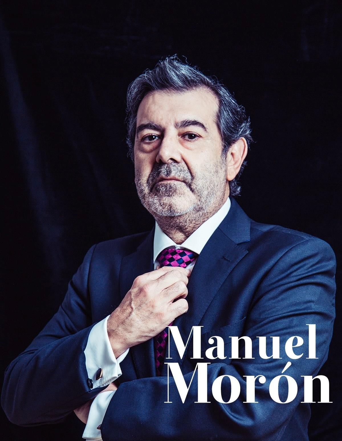 Manuel Morón (10).jpg