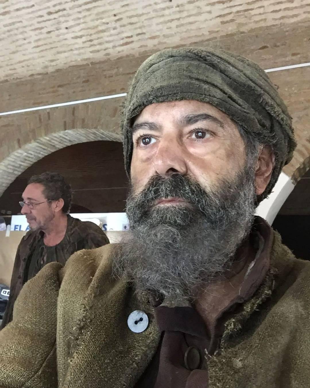 Manuel Morón (9).jpg