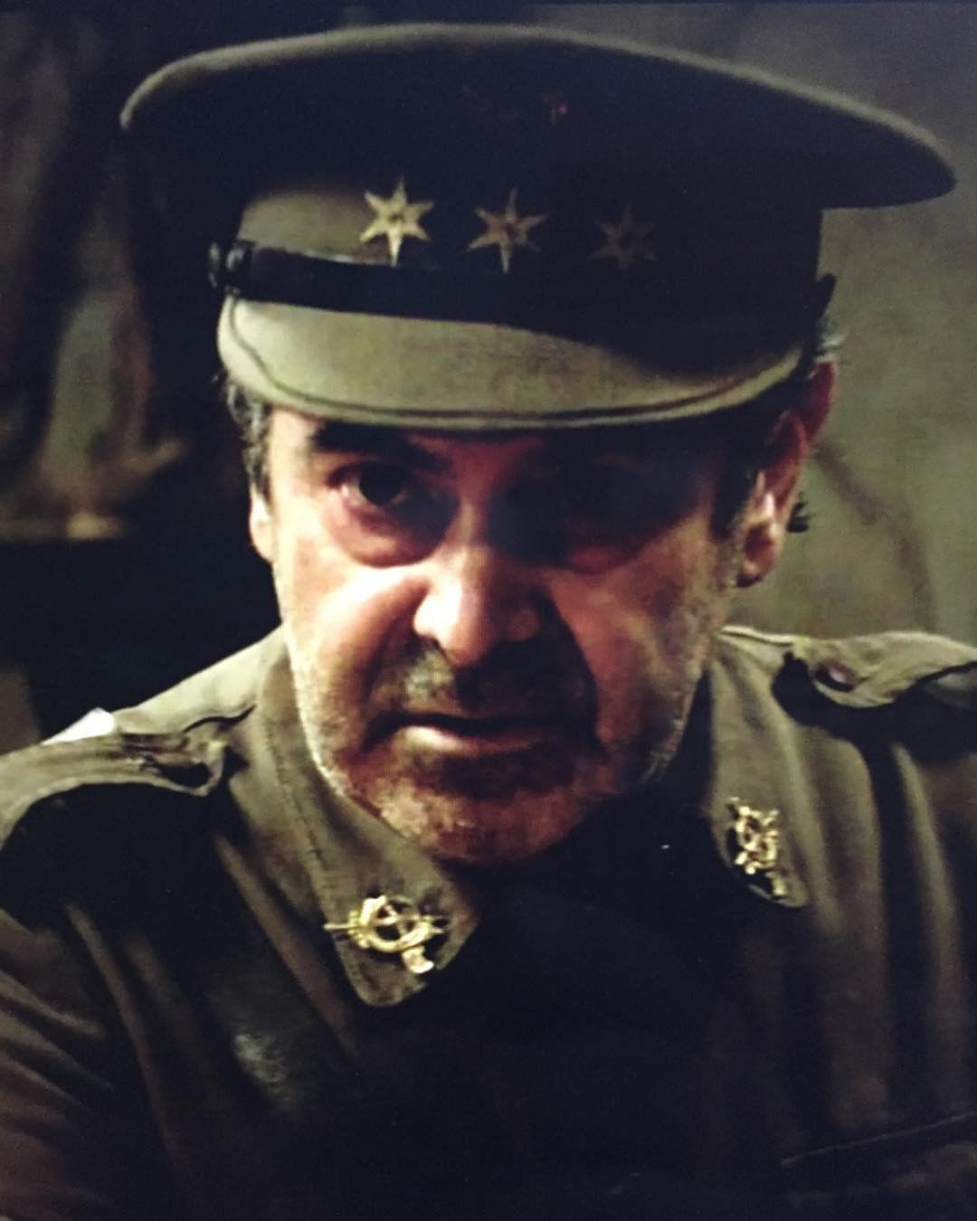 Manuel Morón (11).jpg
