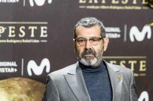 Manuel Morón (13).jpg