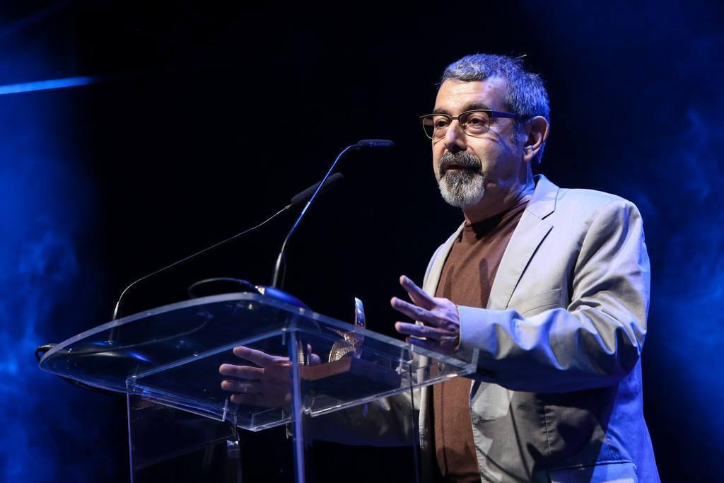 Manuel Morón (14).jpg