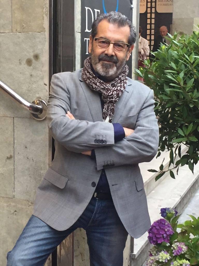 Manuel Morón (17).jpg