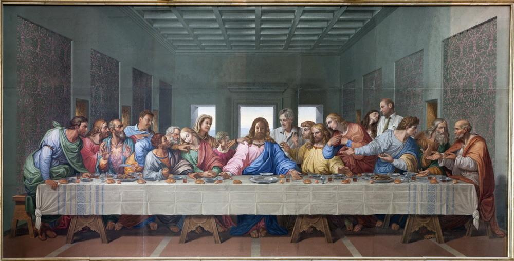 The Brand New Testament (1).jpg