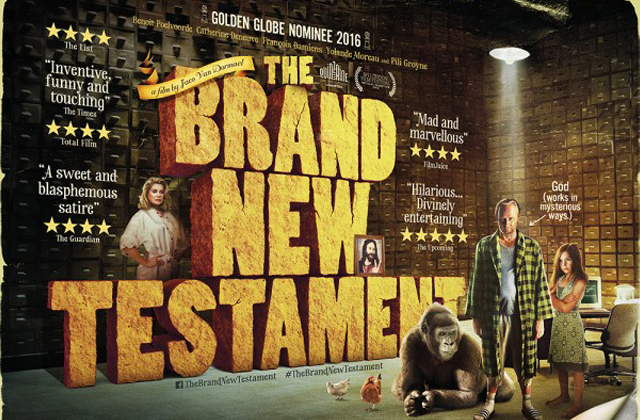 The Brand New Testament (12).jpg