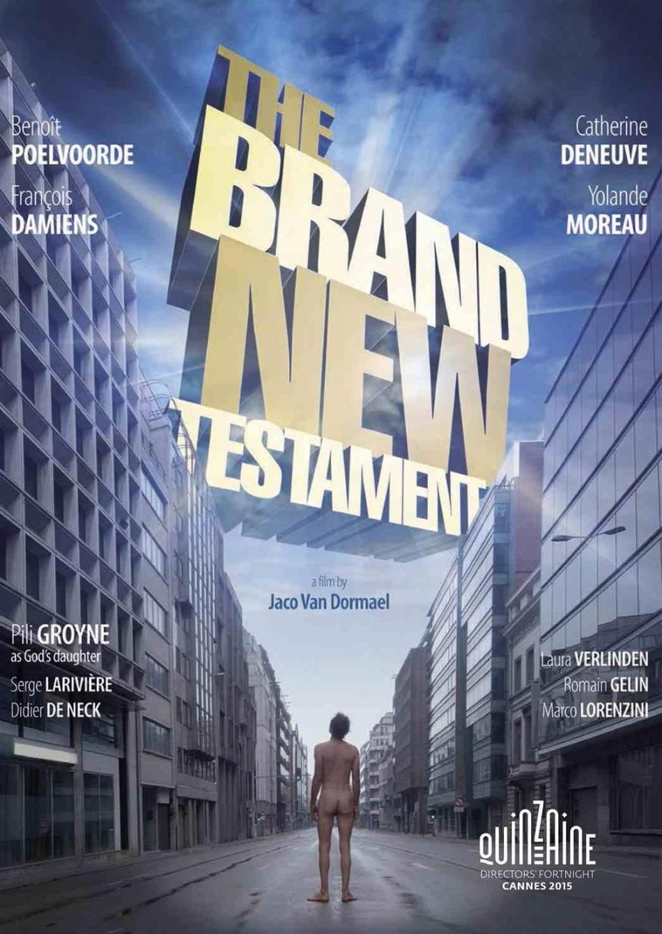 The Brand New Testament (17).jpg