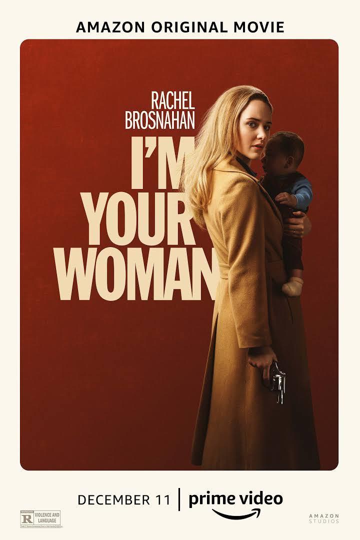 I'm Your Women.jpg