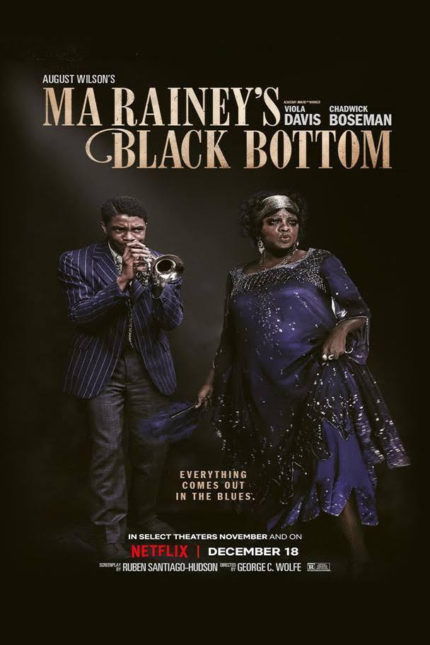 Ma Rainey's Black Bottom.jpg