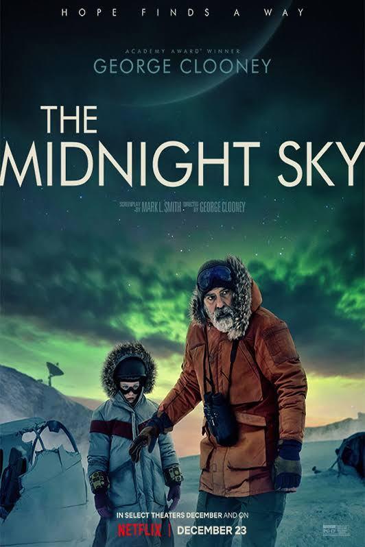 The Midnight Sky.jpg
