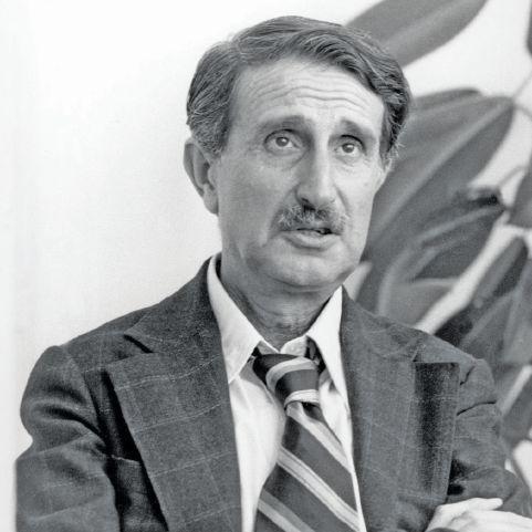 Kemal Canbulat-2.jpg