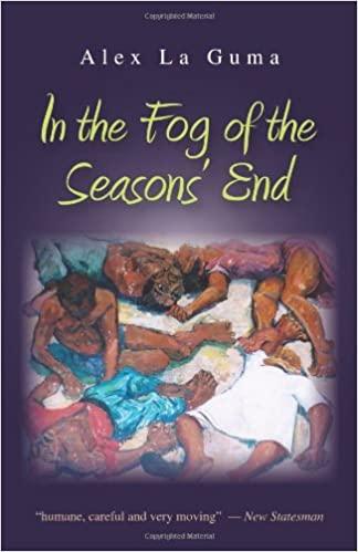 In the Fog of the Seasons' End.jpg