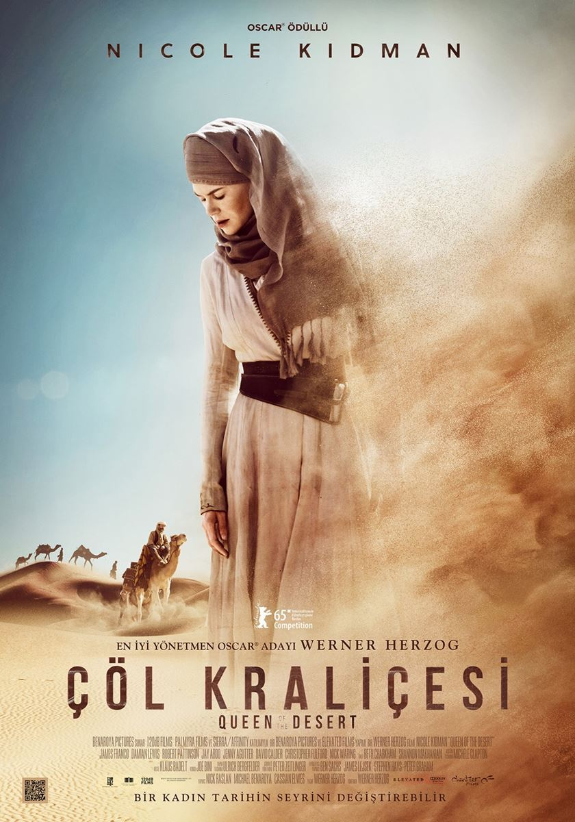 Queen of the Desert (13).jpg