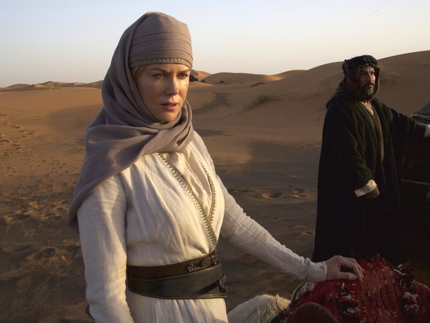 Queen of the Desert (27).jpg