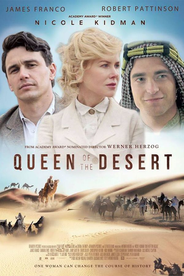 Queen of the Desert (10).jpg
