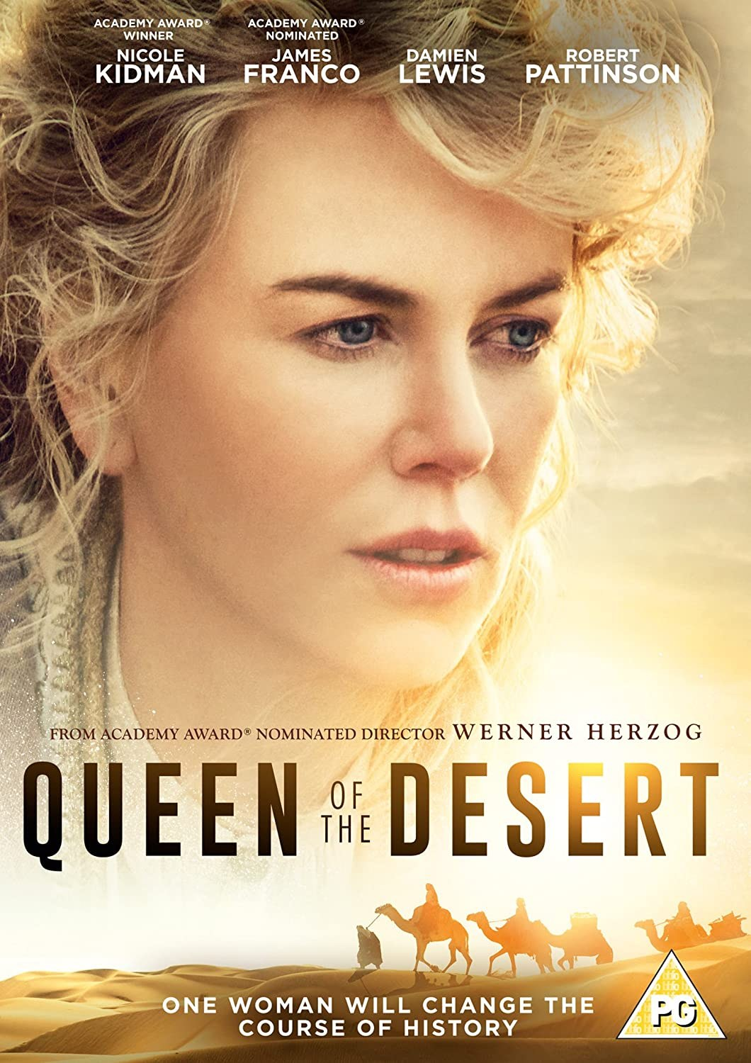 Queen of the Desert (9).jpg