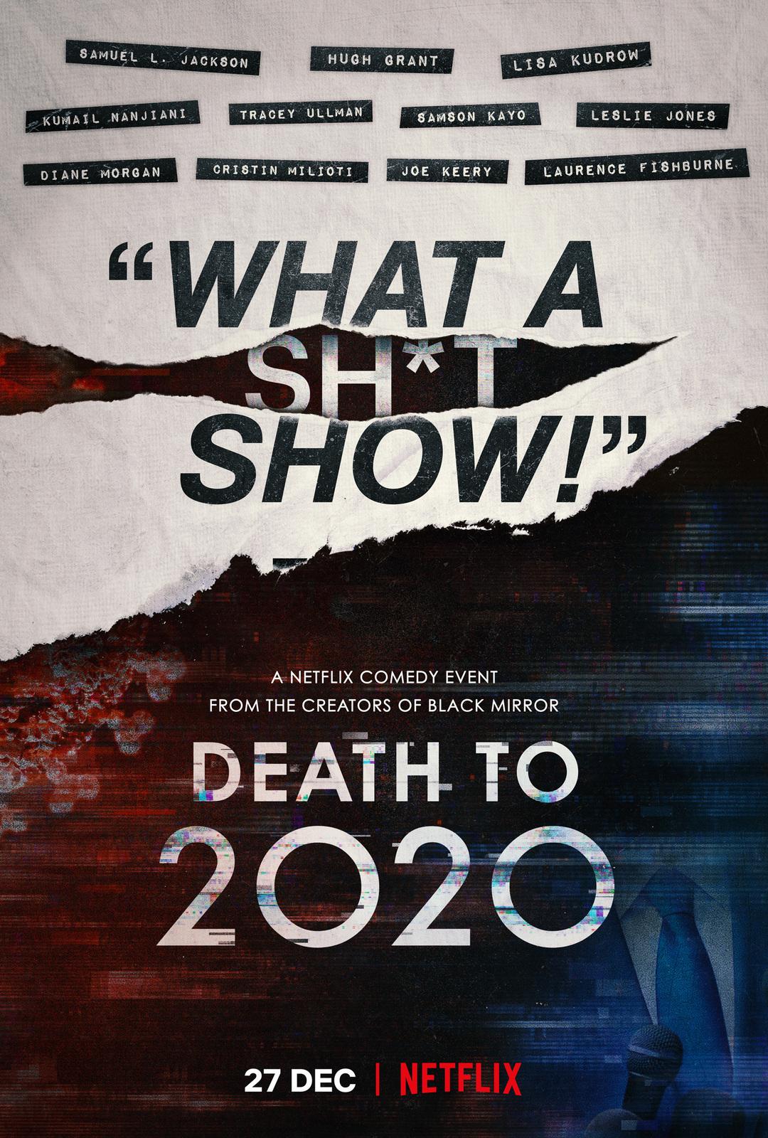 Death to 2020.jpg