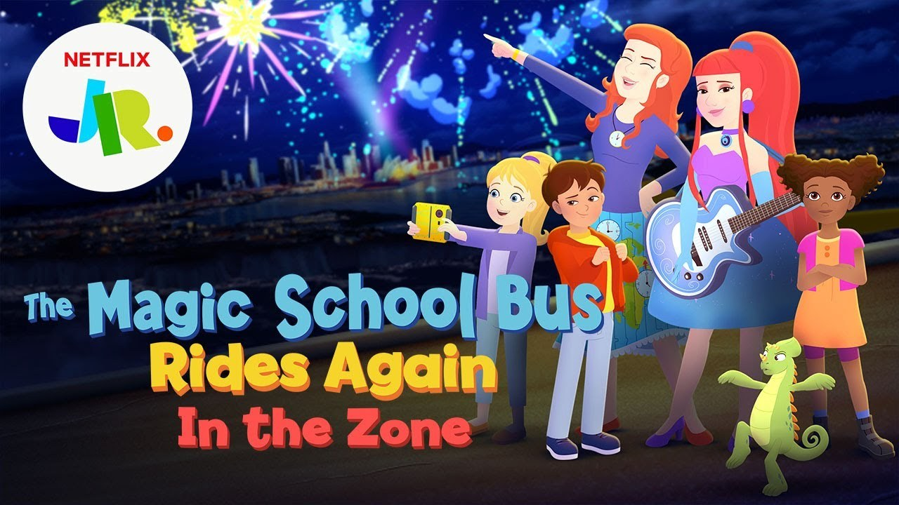 The Magic School Bus Rides Again In the Zone.jpg