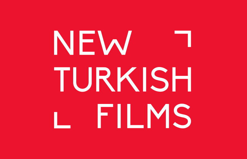 New Turkish Films.png