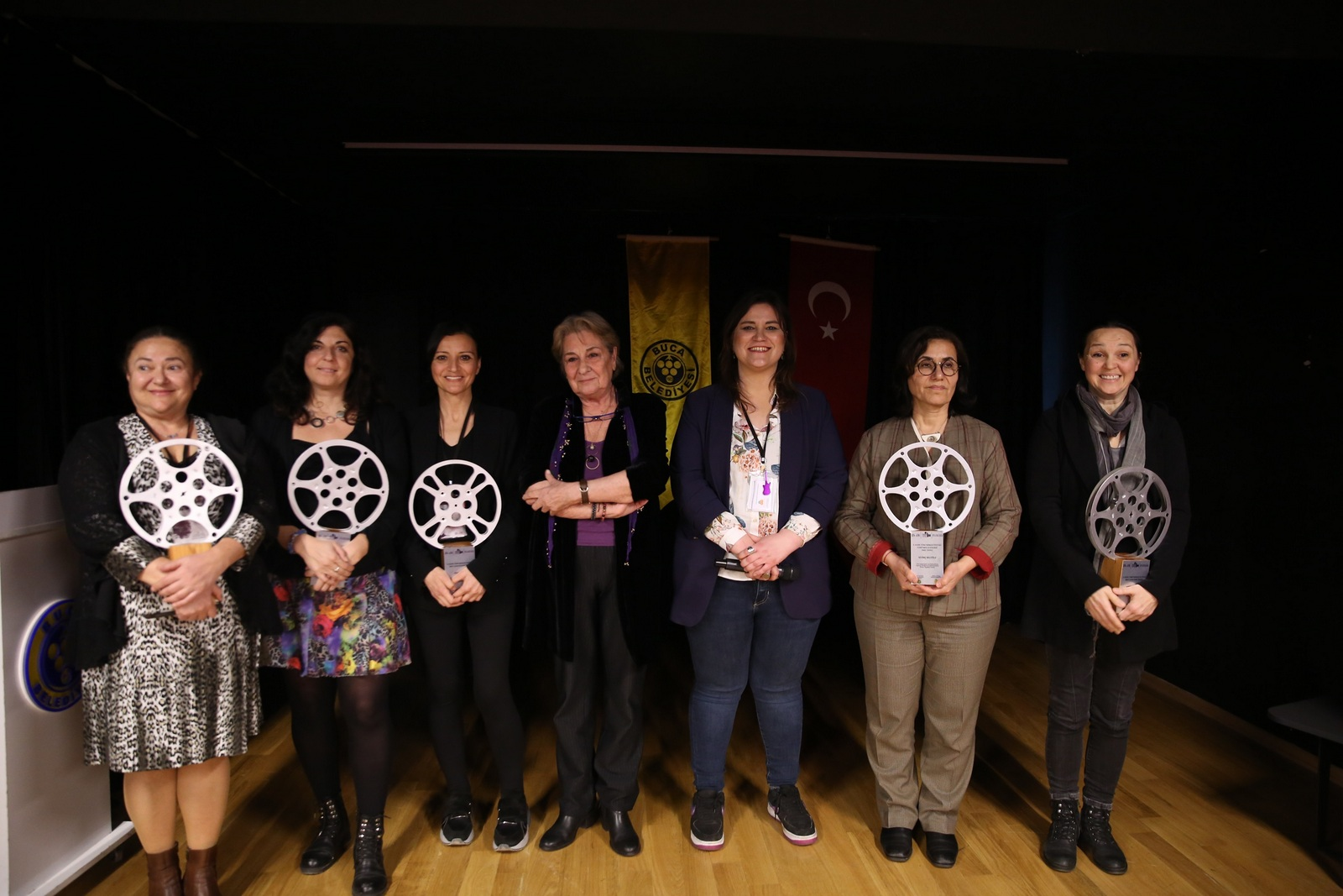 Uluslararası Kadın Yönetmenler Festivali.jpg