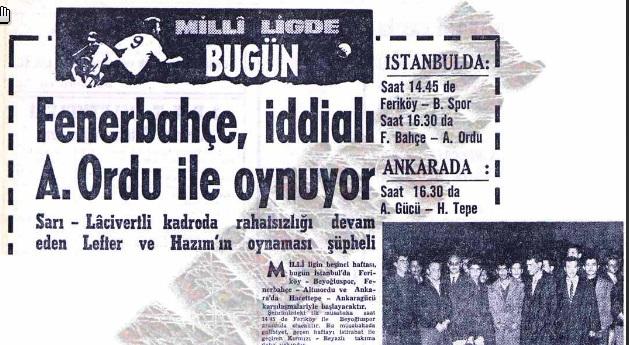 gazete küpürü.jpg
