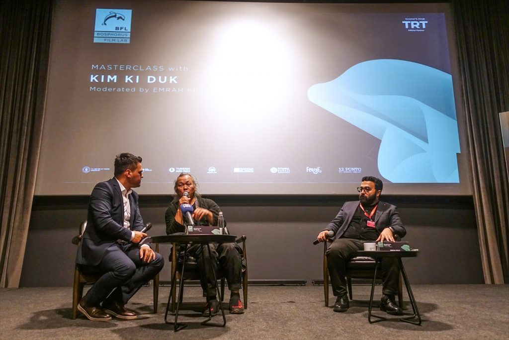 Boğaziçi Film Festivali 1.jpg