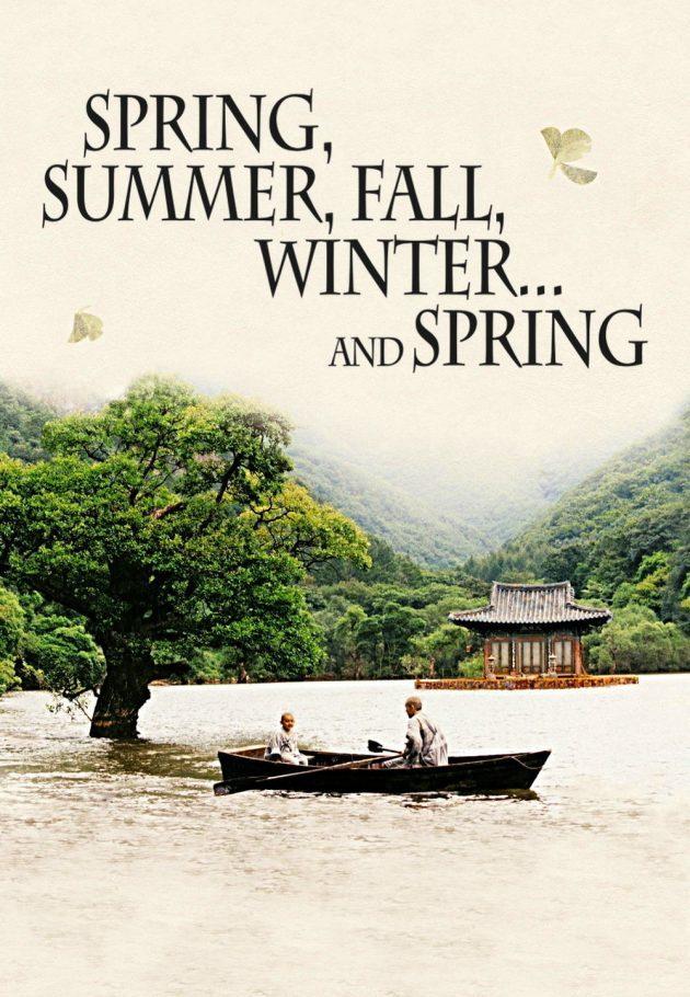 Spring, Summer, Fall, Winter... and Spring.jpg