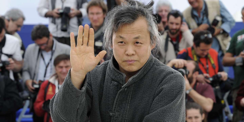 Kim Ki-duk (2)-001.jpg