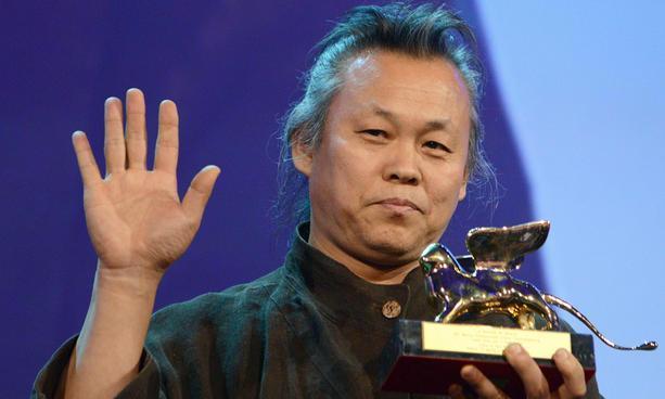 Kim Ki-duk (4).jpg