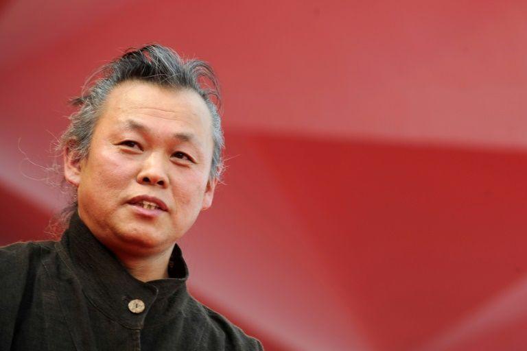 Kim Ki-duk (6).jpg
