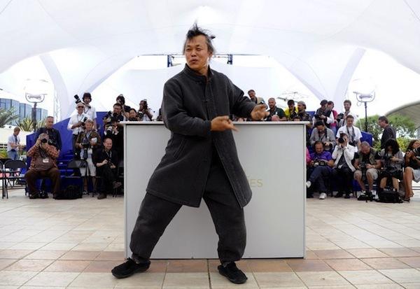 Kim Ki-duk (7).jpg