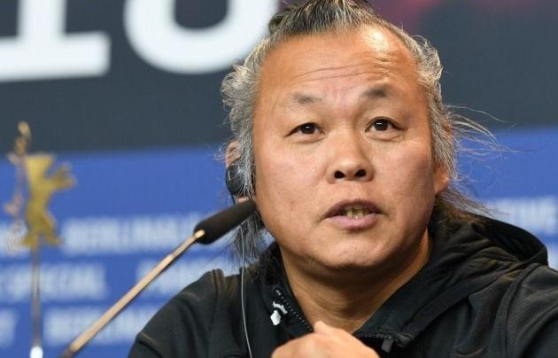 Kim Ki-duk (8).jpg