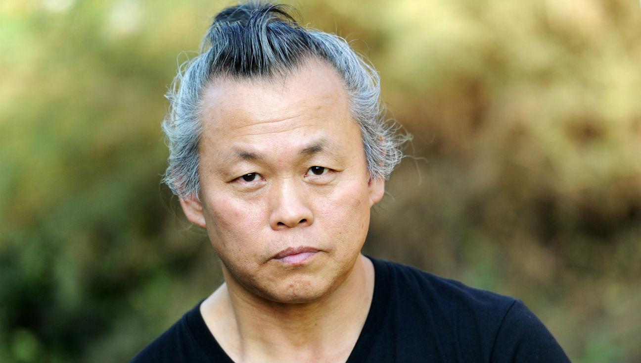 Kim Ki-duk (9).jpg