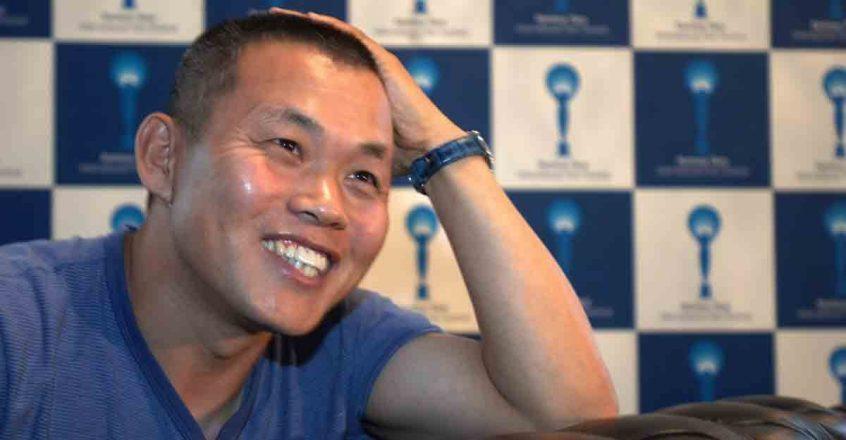 Kim Ki-duk (10).jpg