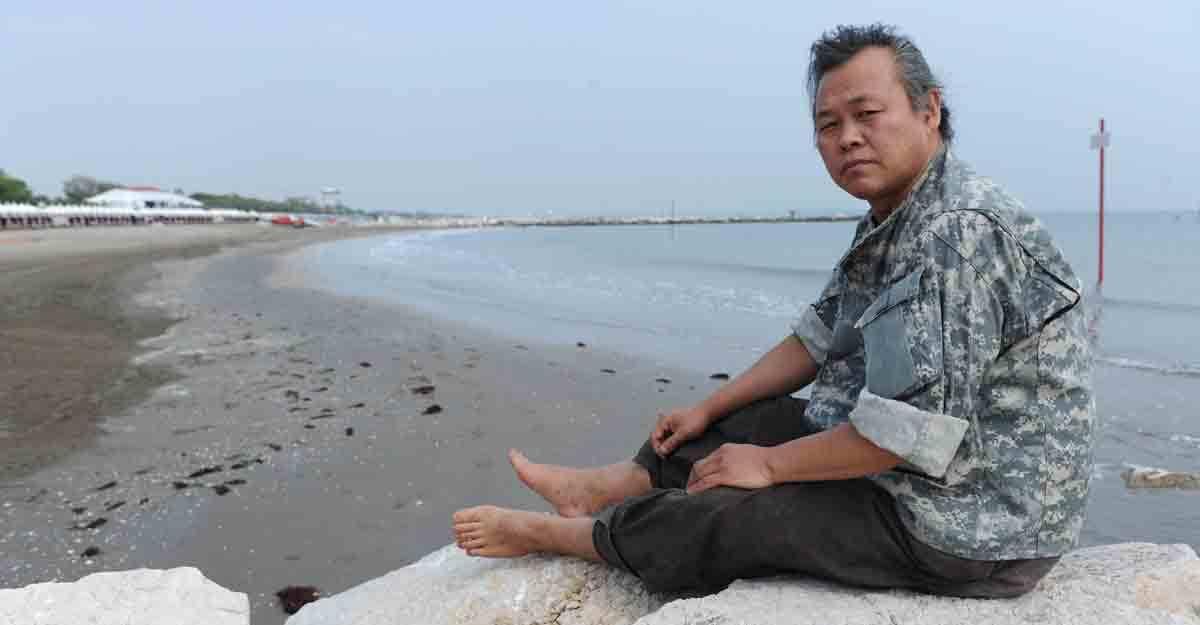 Kim Ki-duk (12).jpg