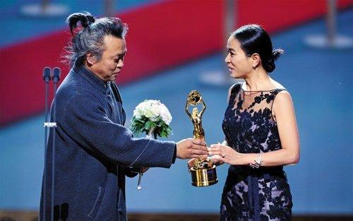 Kim Ki-duk (14).jpg