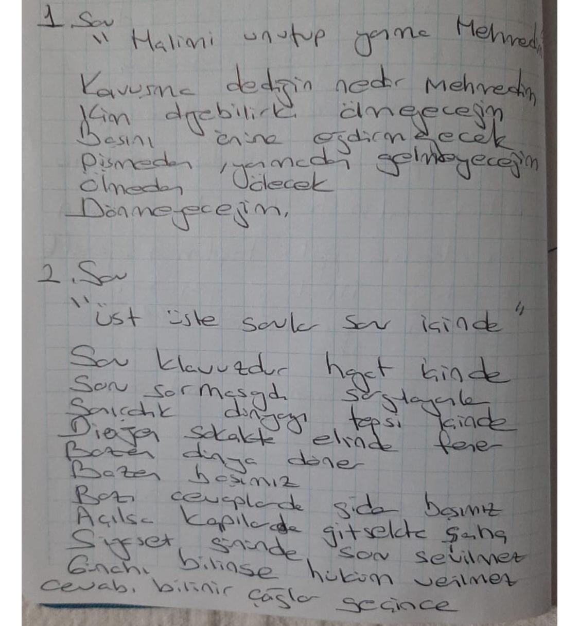 Ayhan Bilgen (2).jpeg