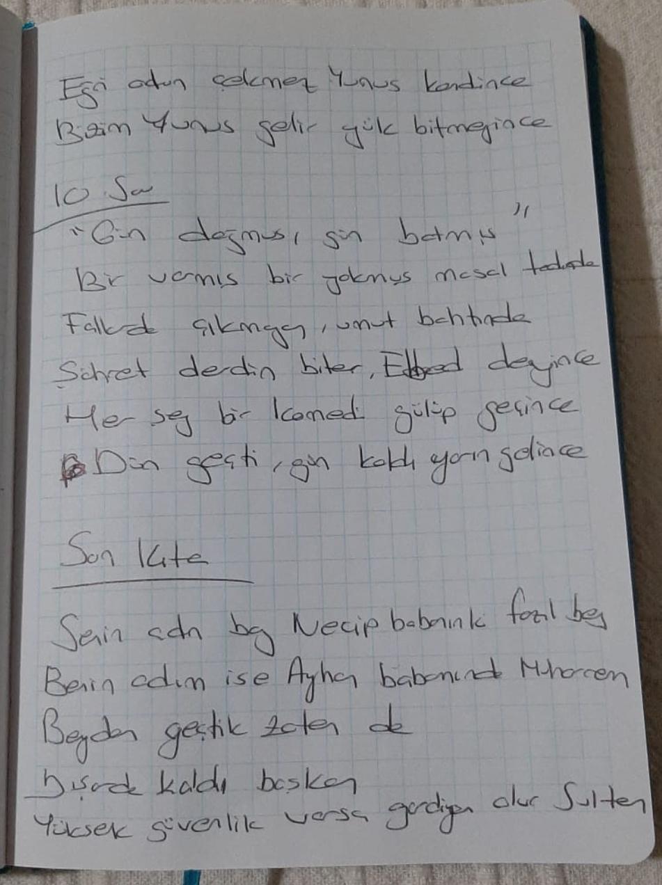 Ayhan Bilgen (1).jpeg