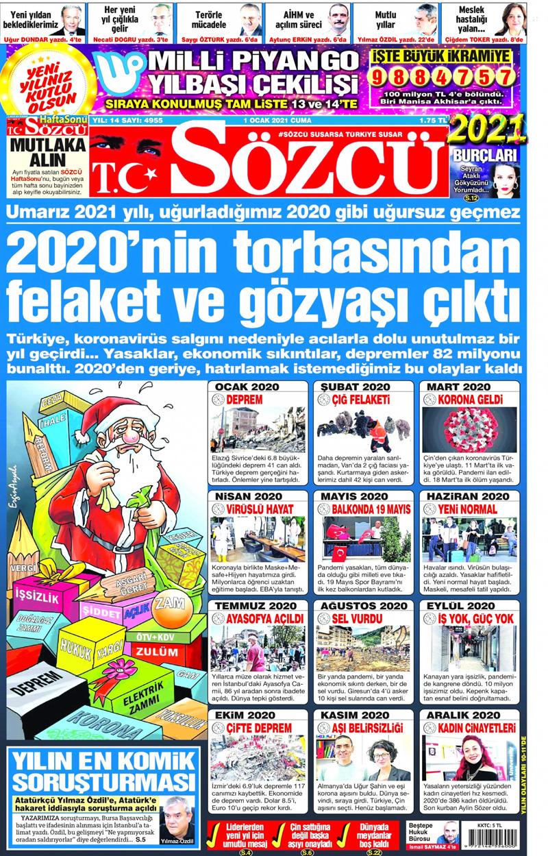 sozcu-2021-01-01-XRQc.jpg