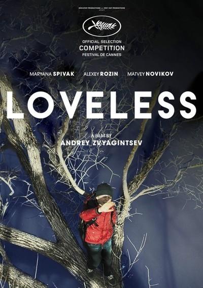 Loveless (14).jpg