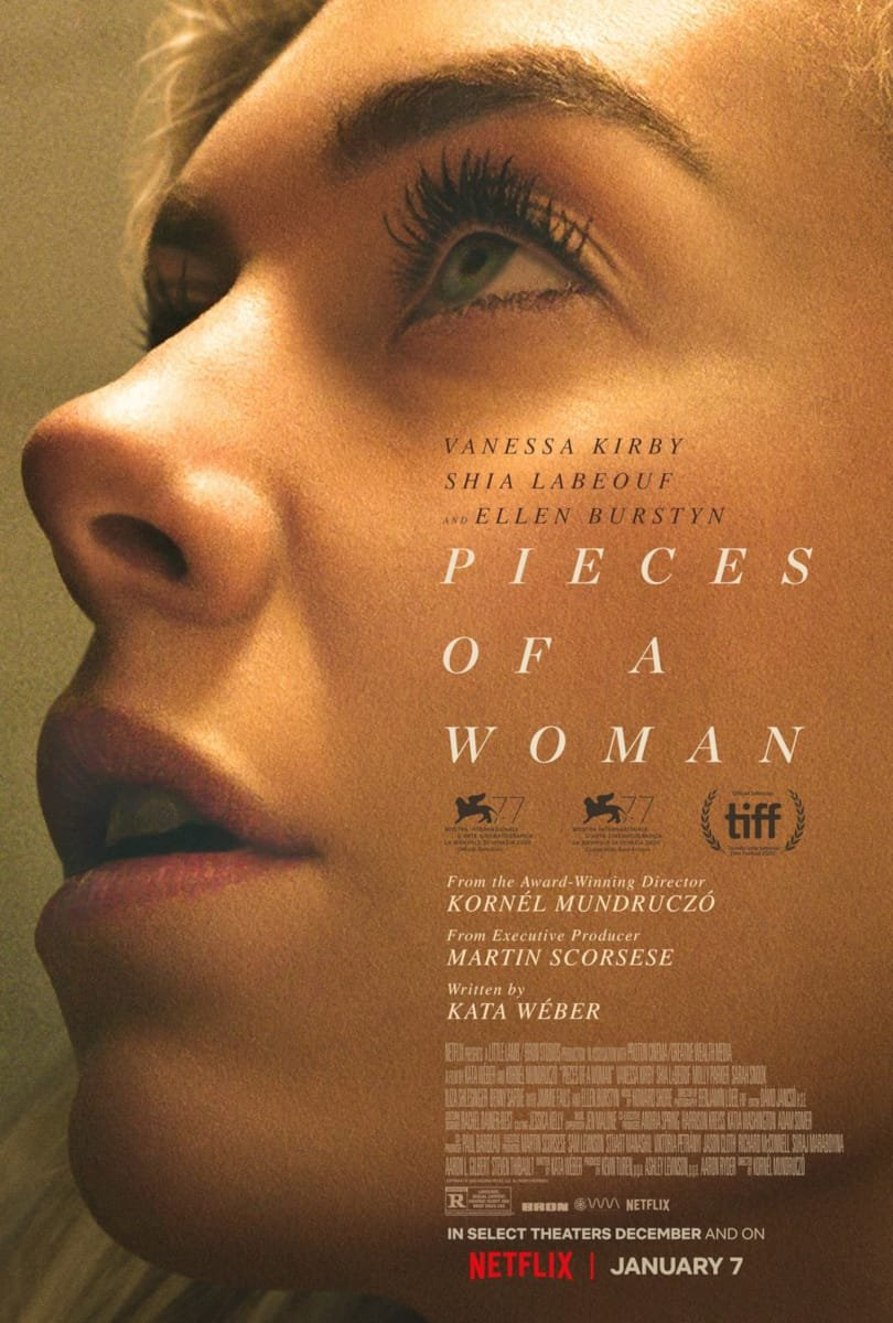 Pieces of a Woman.jpg