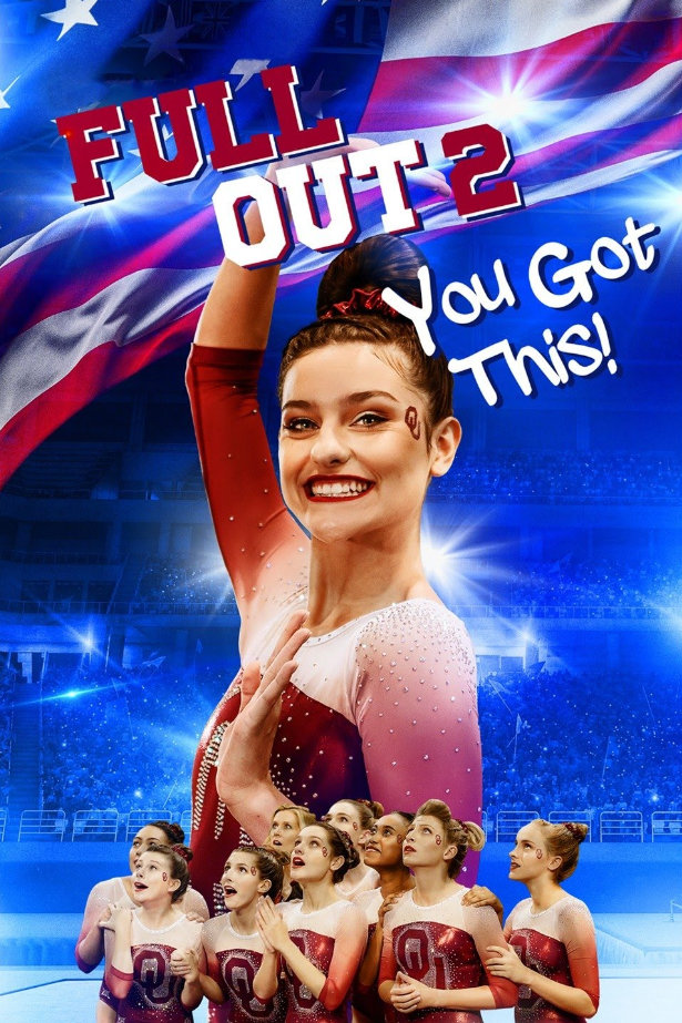 Full Out 2 You Got This!.jpg