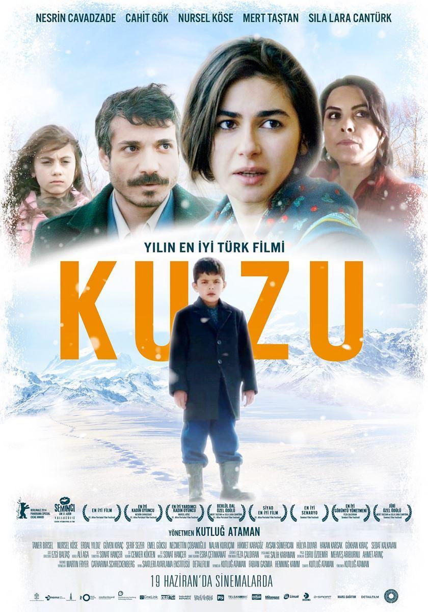 Kuzu (1).jpg